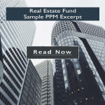 template topic preview image Real Estate Investment Memo