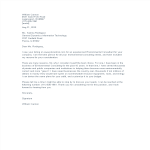 template topic preview image Environmental Consulting Cover Letter