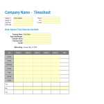 template topic preview image Time Management To-Do Priority List