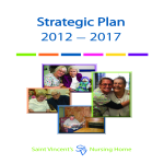 template topic preview image Nursing Home Strategic Plan