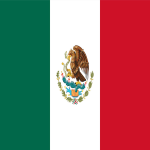 template topic preview image Mexico Flag