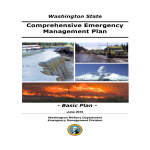 template topic preview image Comprehensive Emergency Management Plan