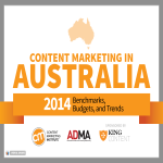 template topic preview image Australian Content Marketing