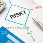 template topic preview image Project Risk Management Plan