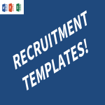 template topic preview image Recruitment Management