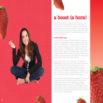 template topic preview image Juice Bar Business Plan
