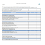 template topic preview image Facility Inspection Checklist