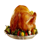 Article topic thumb image for Thanksgiving 2019
