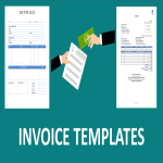template topic preview image Invoice Templates