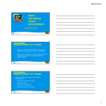 template topic preview image Baby Eyesight Development Chart