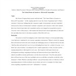 template topic preview image Thesis Problem Statement