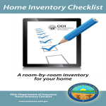 template topic preview image Home Inventory