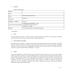 template topic preview image Purchase Order Contract Template