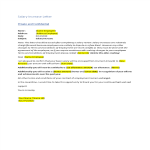 template topic preview image Salary Increase Letter