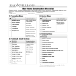 template topic preview image Home Construction Checklist