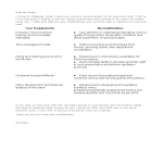 template topic preview image Executive Chef Job Application Letter