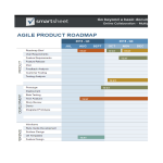 template topic preview image product roadmap template worksheet excel