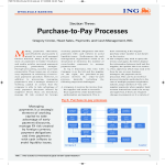 template topic preview image Cash Payment Process Flow Chart