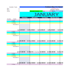 template topic preview image Monthly Triathlon workout plan