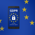 thumbnail topic GDPR Compliance Templates