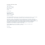 template topic preview image Executive Chef Cover Letter