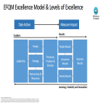 template topic preview image EFQM model