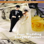 template topic preview image Corporate Wedding Budget