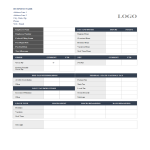 template topic preview image payroll template excel worksheet