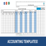 Article topic thumb image for Accounting Templates