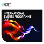 template topic preview image International Event Program