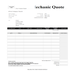 template topic preview image quote template worksheet