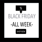 template topic preview image Black Friday Sales Template