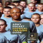 template topic preview image Army Training Program Schedule