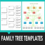 Article topic thumb image for Family Tree Templates