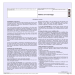 template topic preview image Marriage Separation Notice
