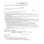 template topic preview image Agreement Termination Notice Letter