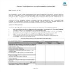 template topic preview image Products And Services Differentiation Worksheet