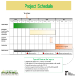 template topic preview image Project Schedule