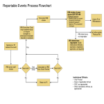 template topic preview image Event Process Flow Chart