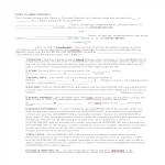 template topic preview image Rent To Own Contract