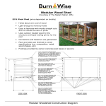 template topic preview image Wood Shed Diagram
