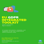 template preview imageGDPR Complete Compliance Kit