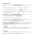 template topic preview image School Teacher Appointment Letter Format