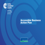 template topic preview image Business Action Plan