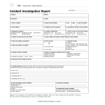 template preview imageEmployee Health Incident Investigation Report