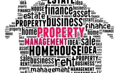 thumbnail topic What to discuss in a full-service property management contract?