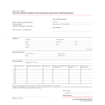 template topic preview image Invoice Form