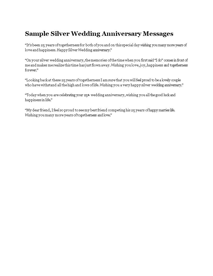 Sample wedding messages best sample message dinocrofo wedding messages to couple best wishes bestmessageorg m4hsunfo