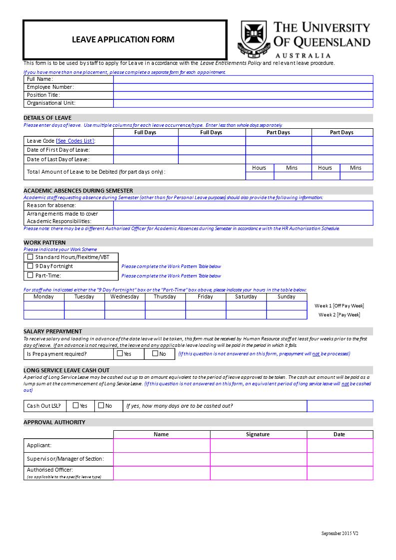 d6a08512-9f96-44be-b099-211fd52484ab_1 Sample Application Form Docx on for matron job, high school, u.s. visa, bridge 2rwanda, auto loan, german schengen visa, uk visa, personal loan, us passport renewal,