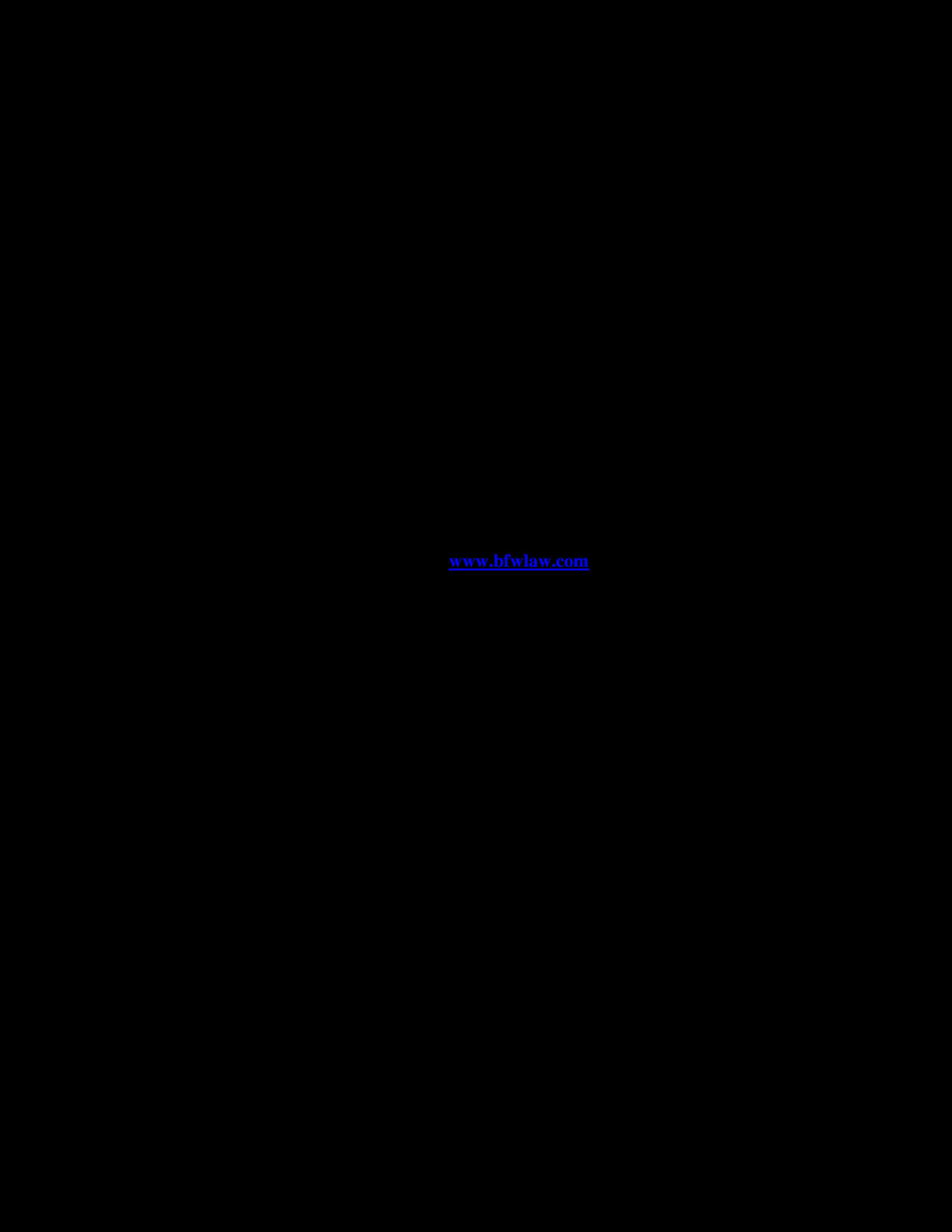 Multi Member Operating Agreement Main Image Download Template